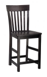 624_manhattangatheringchair