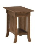 330_royalchairsidetable