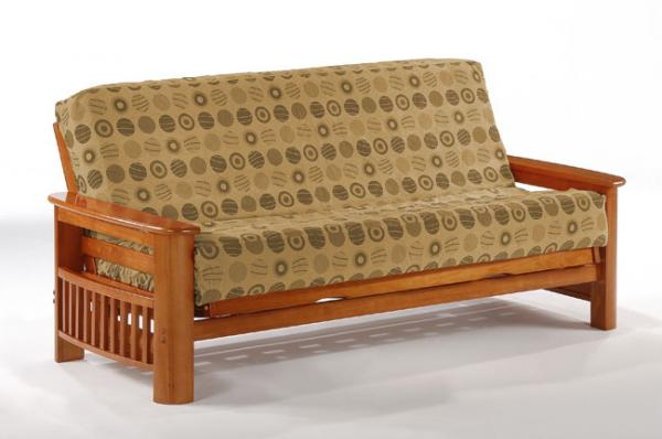 Quality Wood Futons Futon Beds Sofas Mattresses