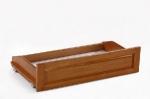 futon-drawers