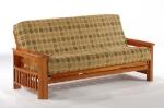 portofino-futon