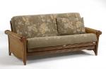 rosebud-futon