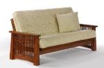 solstice-futon