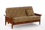 venice-futon