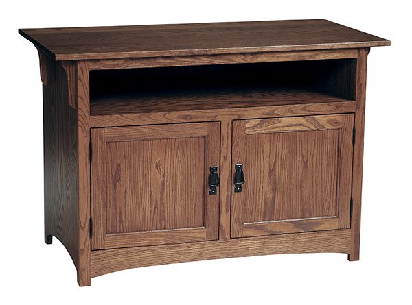 Charmant We Have All Styles And Woods Available To Order. Stereo Stands, TV Carts On  Casters, Stereo / TV Combo Units.VCR / DVD Storage Units, Sectional Wall  Units, ...