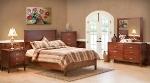 635_manhattanbedroom_roomview