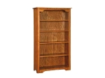 bookcase-amish