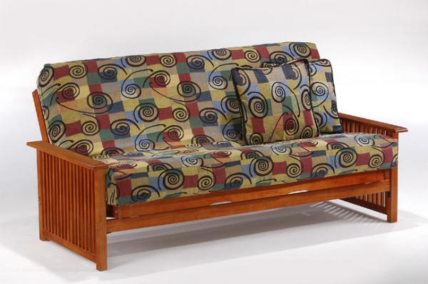 Futons Futon Beds Sofas Mattresses Ithaca Ny
