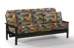 albany-futon