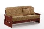 hilton-futon
