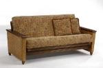 magnolia-futon