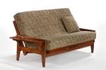 naples-futon