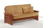 raindrop-futon