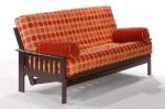 trinity-futon