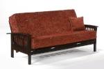 winchester-futon