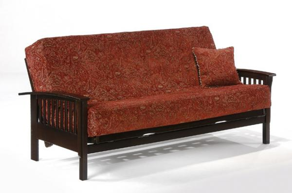 Marvelous Futons Futon Beds Futon Sofas Mattresses Ithaca Ny Gmtry Best Dining Table And Chair Ideas Images Gmtryco