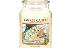 Yankee Candles